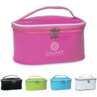 Wholesale clear pvc makeup bag PVC Cosmetic Bag from china suppliers