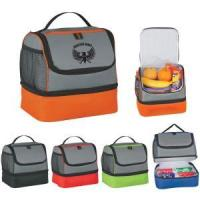 Buy cheap Polyester Cooler Bag from wholesalers