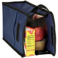 Buy cheap Insulating Effect Cooler Bag from wholesalers