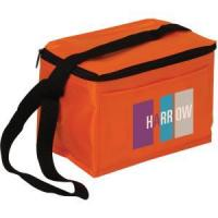 Buy cheap ice pack for cooler bag Ice Cooler Bag from wholesalers