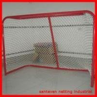 Wholesale standard hockey goal,ice hockey goal from china suppliers