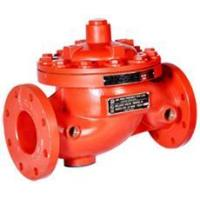 Buy cheap Water Spray Deluge Valve Model D1 from wholesalers
