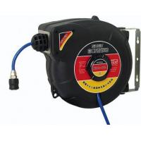 Wholesale Pneumatic tools Auto Reel WD230-III from china suppliers