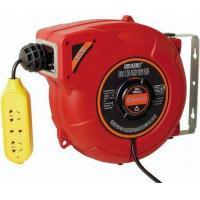 Wholesale Pneumatic tools Auto Reel WD-801A from china suppliers