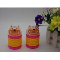 Wholesale Wooden Toothpicks with Colorful OEM Bottle from china suppliers