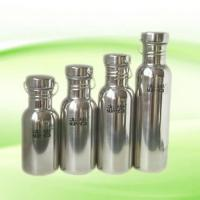 Wholesale Other mugs S.S Sports Bottle from china suppliers