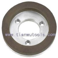 Wholesale Stone tools 201472020613Resin Wheel from china suppliers