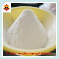 Wholesale TOP quality Povidone K 30 9003-39-8 EP/USP from china suppliers