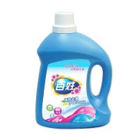 Wholesale Laundry detergent series from china suppliers