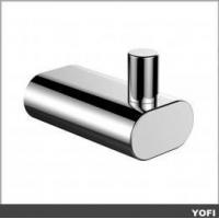 Wholesale Robe Hook / Square YF-HK01 from china suppliers