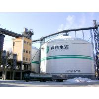 Wholesale Jidong Cement Project from china suppliers