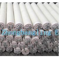 Wholesale Cermic heating core from china suppliers