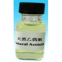 Wholesale Acetoin(ketone) from china suppliers