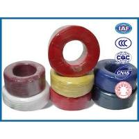 Wholesale Building electrical wire from china suppliers