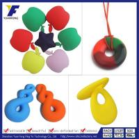 Wholesale Fashion Silicone Pendant Light Shade Custom colors or Shade Silicone Pendants Wholesale from china suppliers