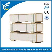 Wholesale New building material high quality of AAC blocks ALC panels from china suppliers