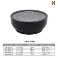 Wholesale Stone Grill Sets Stone Cookware Korean Stone Bowl Rock Pot from china suppliers