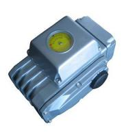 Wholesale Quick Switch Electric Actuator from china suppliers