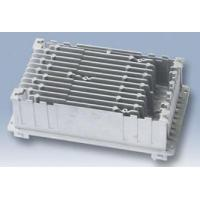 Wholesale aluminum casting Heat Sink from china suppliers