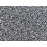 Wholesale Black Sesame Granite G654 from china suppliers