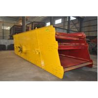 Wholesale Stone Vibrating Screen from china suppliers