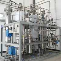 Wholesale Hydrogen Purifier from china suppliers