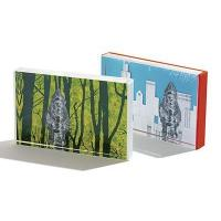 Wholesale Acrylic Photo Holder from china suppliers