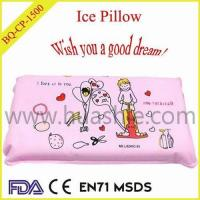Wholesale Ice pad ice pillow from china suppliers