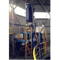 Wholesale 45T Atomization unit from china suppliers