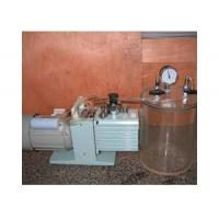 Wholesale Vaccum Desicator from china suppliers
