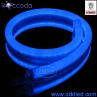 Wholesale Led neon flex led neon flex RN-1426-H RN-1426-H from china suppliers
