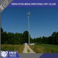 18M 24M 30M Telecommunication Tower