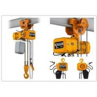Wholesale Japan KITO electric hoist from china suppliers