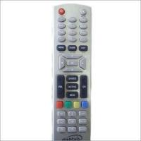 how to set dish remote to tv