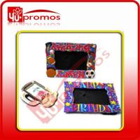 Wholesale PVC Photo Frame FP-15 from china suppliers
