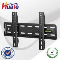 Wholesale Hot selling universal sliding adjustable lcd tv mount for 15-42 screen from china suppliers