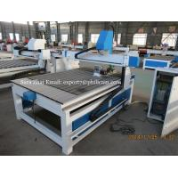 Wholesale Hobby 4th axis cnc router for sale made by China manufacturer from china suppliers