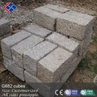 Wholesale Palisade G682 pineapple palisade from china suppliers