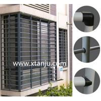 Wholesale Security window Grill 006 from china suppliers