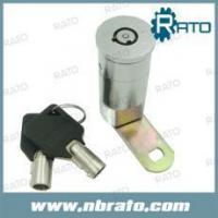 RC-143 tubular key electrical switch lock