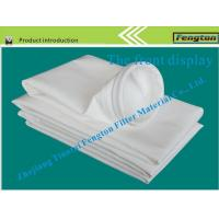 Wholesale Mitt acupuncture bag from china suppliers