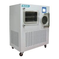 Wholesale Biosafer-500A square cabinet from china suppliers