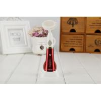 Wholesale Pobling Wash Brush—Red from china suppliers