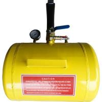 China Air Tools PABS5 5 Gallon Portable Air Bead Seater on sale