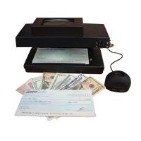 Wholesale Multi-currency Detector CMICO CM-1265 from china suppliers
