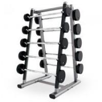 Wholesale Weight Lifting Equipment Barbell RackLAT155 from china suppliers