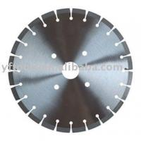 Wholesale Laser Diamond Saw Blade (MPA) from china suppliers