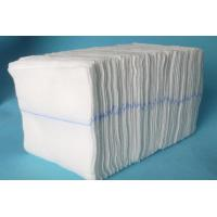 Wholesale GAUZE PRODUCTS GAUZE SWAB from china suppliers
