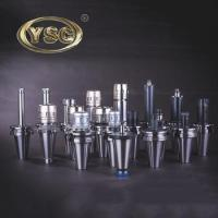 Wholesale CNC Machine Parts For Milling Cutter Tool Holder For Driver from china suppliers