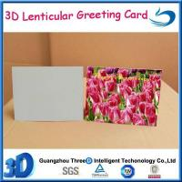 Wholesale Greeting Card 3d greeting card04 from china suppliers